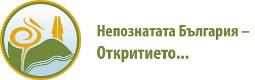 Logo nepoznata